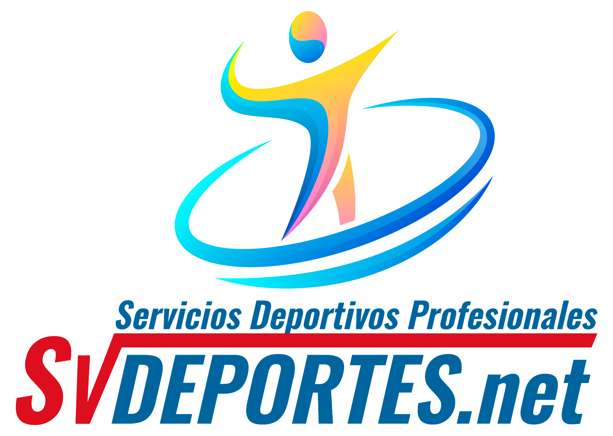 SVDEPORTES El Salvador