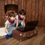 Principios básicos del uso del juego como estrategia pedagógica